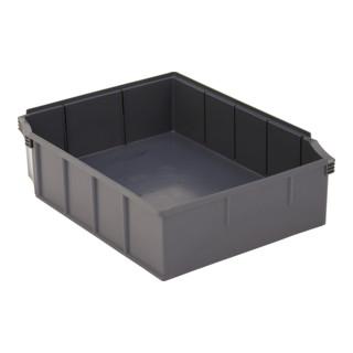 Bito Einsatzkästen EK für Eurostapelbehälter XL