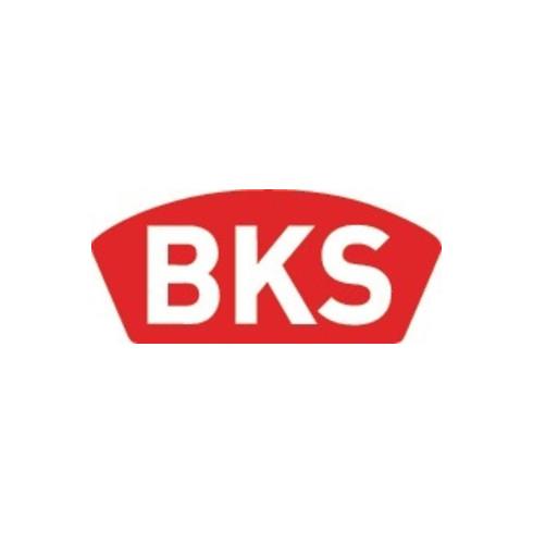 BKS Gegenkasten G3530017 STA rd 20mm