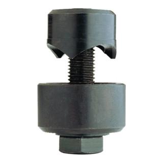 Blechlocher D.18,6mm PG 11 f.Rohre u.Verschraubungen RUKO