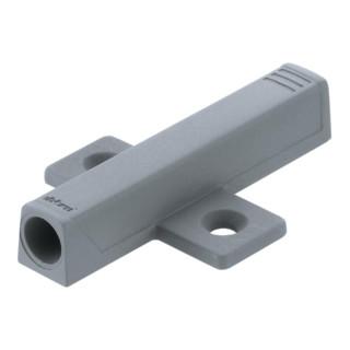 Blum Adapterplatte TIP-ON für Türen gerade