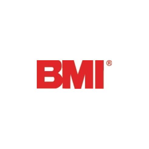 BMI Taschenbandmaß Vario 5m m.Feststeller