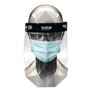 Bollé Safety Gesichtsvisier DFS2