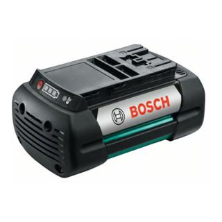 Bosch 36 V/4,0 Ah-Lithium-Ionen-Akku