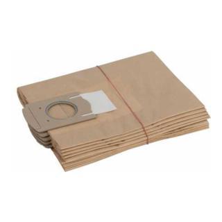 Bosch Papierfilterbeutel