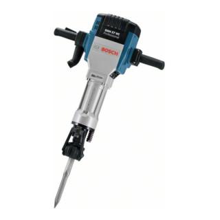Bosch Abbruchhammer GSH 27 VC