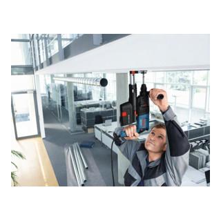 Bosch Absaughammer mit SDS plus GBH 2-23 REA