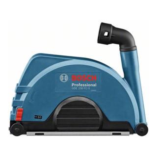 Bosch Absaughaube GDE 230 FC-S, Systemzubehör