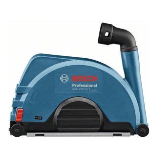 Bosch Absaughaube GDE 230 FC-T, Systemzubehör