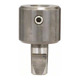 Bosch Adapter für Rollenkupplung 1 606 407 001