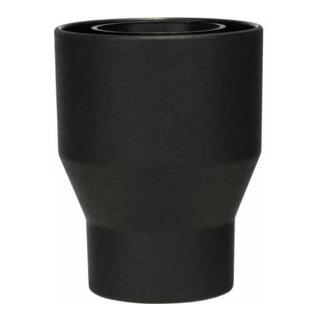 Bosch Adapter zu Handhobel, passend zu GCM 10, GHO 31-82/36-82 C, PHO 25-82/35-82