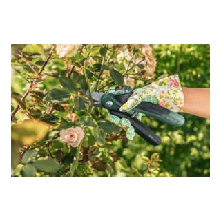 Bosch Akku-Gartenschere EasyPrune