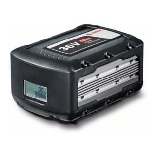 Bosch Akku GBA 36 Volt 6,0 Ah Hw-D