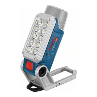 Bosch Akku-Lampe GLI 12V-330