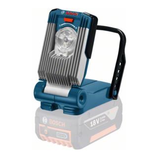 Bosch Akku-Lampe GLI VariLED