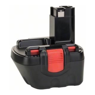Bosch 12-Volt-O-Standard-Duty-Akkupack