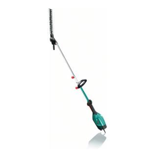 Bosch Antriebseinheit und Heckenschneidervorsatz AMW 10 HS