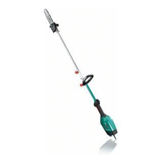 Bosch Antriebseinheit und Hochentastervorsatz AMW 10 SG