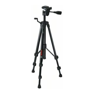 Bosch Baustativ BT 150