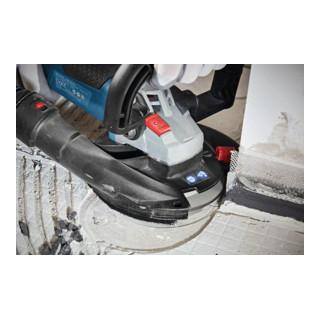 Bosch Betonschleifer GBR 15 CAG