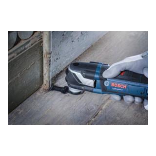 Bosch BIM Tauchsägeblatt AIZ 32 BSPB Hard Wood 50 x 32 mm