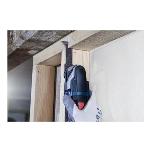 Bosch BIM Tauchsägeblatt SAIZ 32 BPB Hard Wood 40 x 32 mm