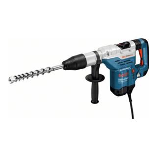 Bosch Bohrhammer mit SDS-max GBH 5-40 DCE