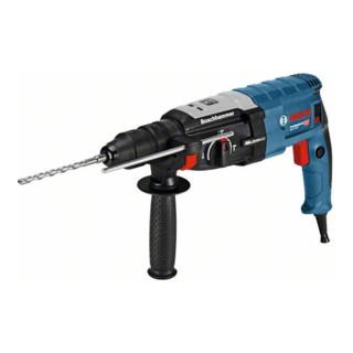 Bosch Bohrhammer mit SDS-plus GBH 2-28 F, mit L-BOXX