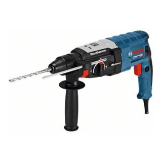 Bosch Bohrhammer mit SDS plus GBH 2-28 L-BOXX