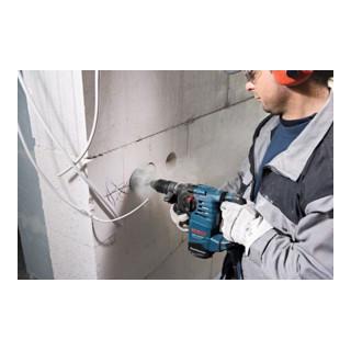 Bosch Bohrhammer mit SDS plus GBH 3-28 DFR Handwerkerkoffer