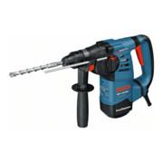 Bosch Bohrhammer mit SDS plus GBH 3-28 DRE Handwerkerkoffer