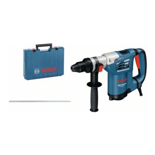 Bosch Bohrhammer mit SDS plus GBH 4-32 DFR Handwerkerkoffer
