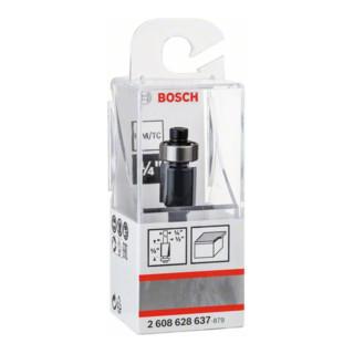 """Bosch Bündigfräser 1/4"""""""