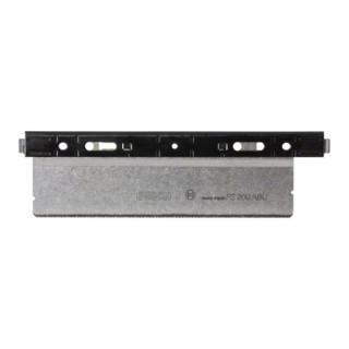 Bosch Bündigsägeblatt FS 200 ABU HAS 200 mm 1,25 mm