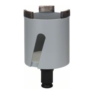Bosch Diamantdosensenker mit Adapter-Aufnahme