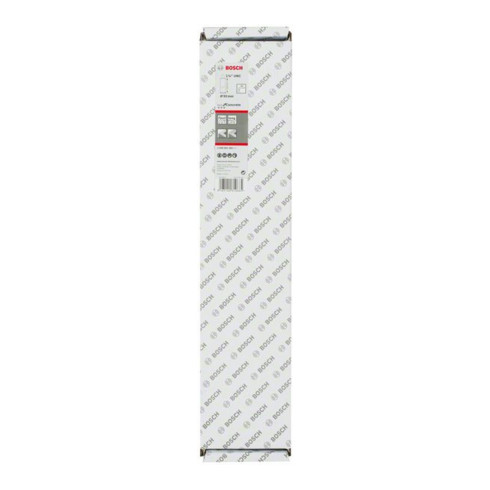 Bosch Diamantnassbohrkrone UNC Best for Concrete 2608601365 450 mm
