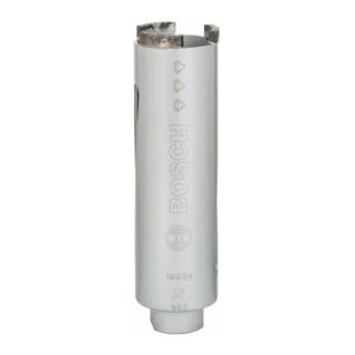 """Bosch Diamanttrockenbohrkrone G 1/2 Best for Universal"""""""