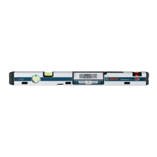 Bosch Digitaler Neigungsmesser GIM 60 L