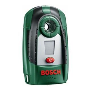 Bosch Digitales Ortungsgerät PDO 6
