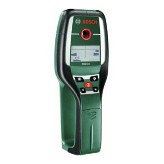 Bosch Digitales Ortungsgerät PMD 10