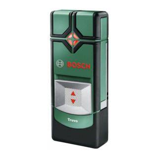 Bosch Digitales Ortungsgerät Truvo