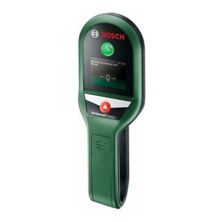 Bosch Digitales Ortungsgerät UniversalDetect