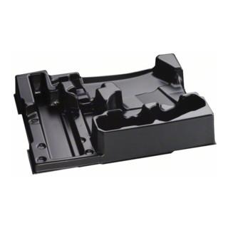 Bosch Einlage für Boxen, passend für GBH 18 V-LI / -EC