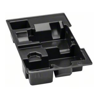 Bosch Einlage für Boxen, passend für GKS