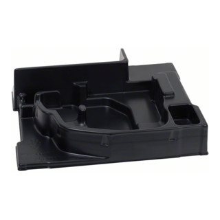 Bosch Einlage für Boxen, passend für GST 135 BC...