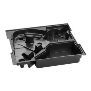 Bosch Einlage für Boxen, passend für GST 150 BC...