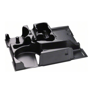 Bosch Einlage für Boxen, passend für GWS 18 V-LI