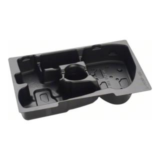 Bosch Einlage für Boxen, passend für GSB