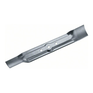Bosch Ersatzmesser für Netz-Rotak 32 cm