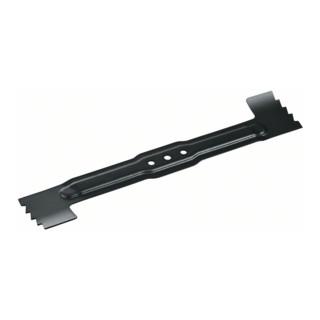 Bosch Ersatzmesser für Rotak 43