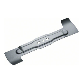 Bosch Ersatzmesserbalken Rotak 32 LI/ LI HP